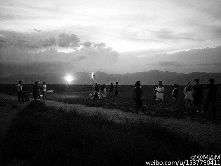 Luhan_1438998430_luhan2