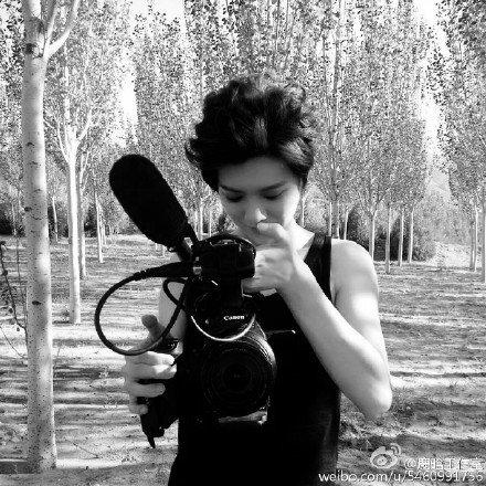 Luhan_1438998432_luhan4