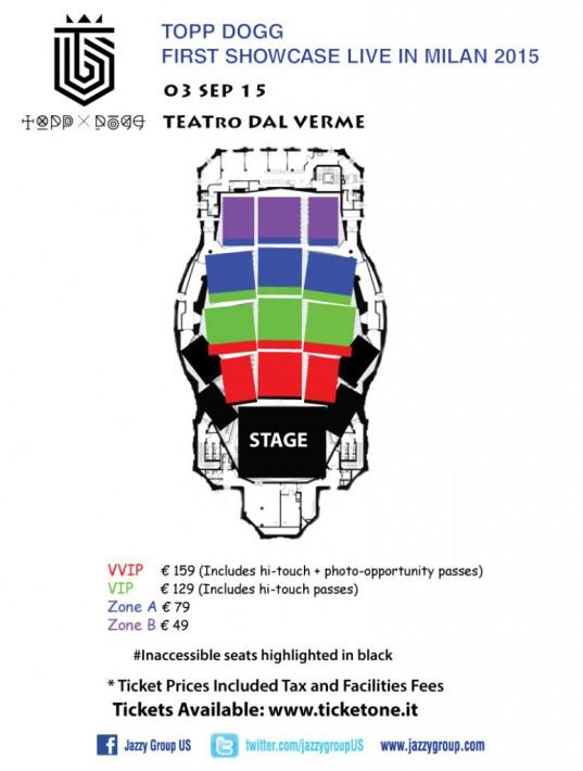 MILAN-SEATING-v2-775x1024