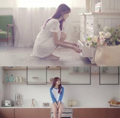 Nine-Muses-Hyuna-sweet-sorrow_1440830867_af