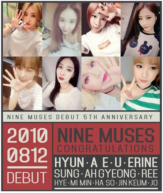 Nine-Muses_1439385047_af_org