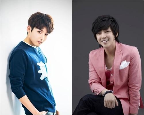 Ryeowook-Kim-Kibum