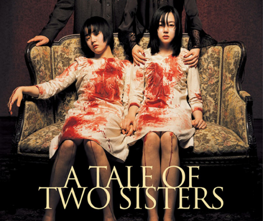 a-tale-of-2-sisters