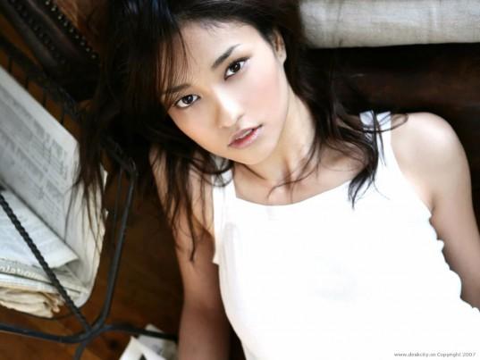 aramajapan_meisa_kuroki_002