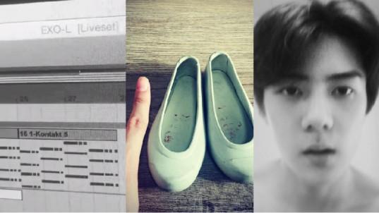 exo-exo-l-instagram-birthday-800x450