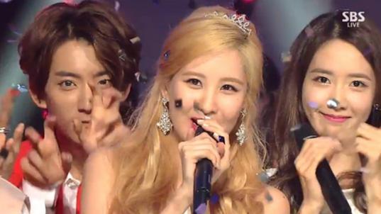 girls-generation-inkigayo-win-800x450