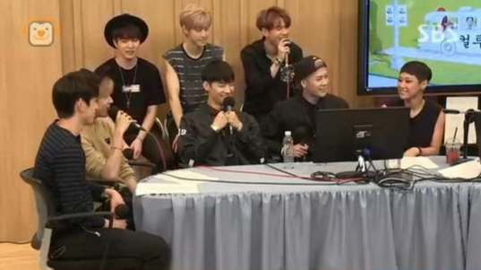 got7-cultwo-show