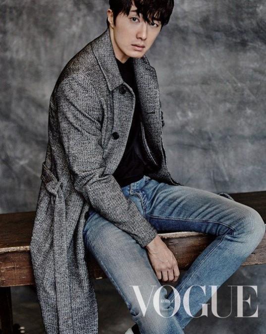jung-il-woo_1440086605_JIW1