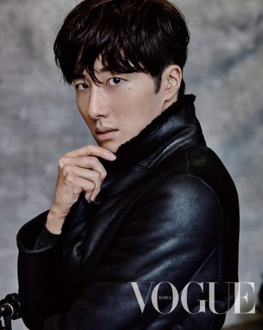 jung-il-woo_1440086605_JIW2