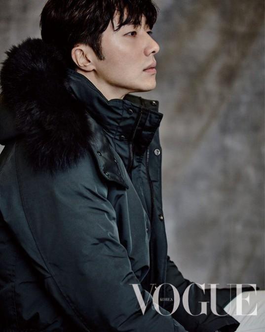 jung-il-woo_1440086606_JIW3