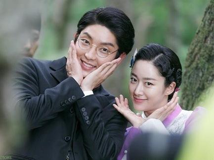 lee-joon-ki-jeon-hye-bin1