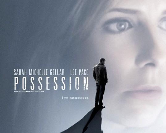 possession01