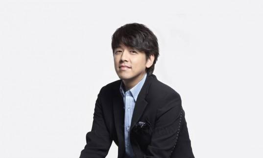 ryu-shi-won_1440177855_af_org