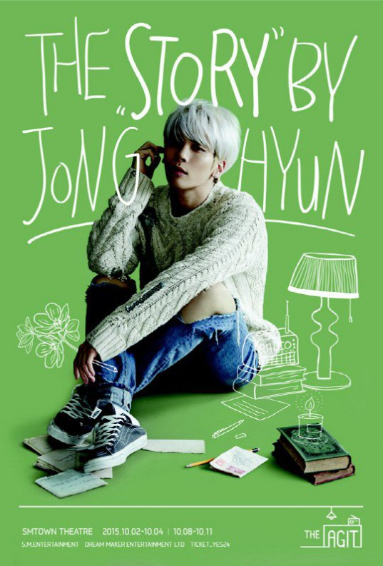 shinee-jonghyun-concert