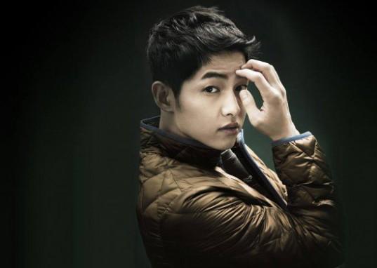 song-joong-ki-_1440215124_song2