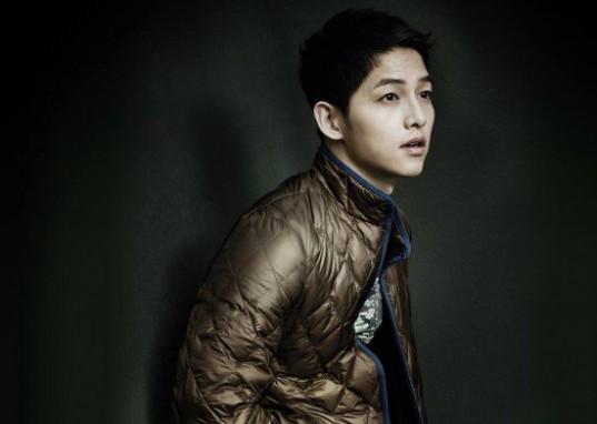 song-joong-ki-_1440215125_song3
