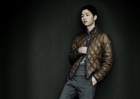 song-joong-ki-_1440215125_song4