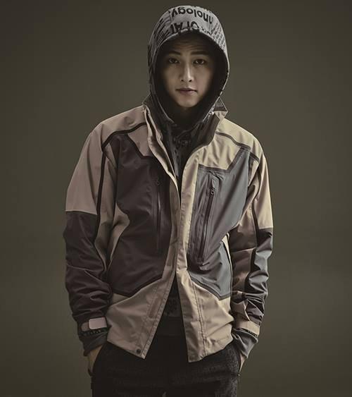 song-joong-ki-_1440215126_song5
