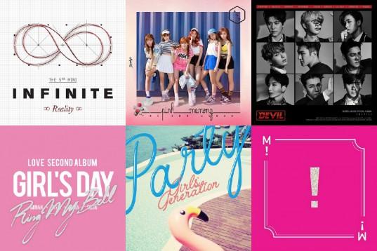soompi-Weekly-K-Pop-Music-Chart-2015-–-August-Week-2