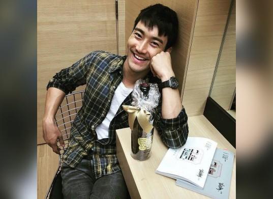 suju_siwon_smedrama