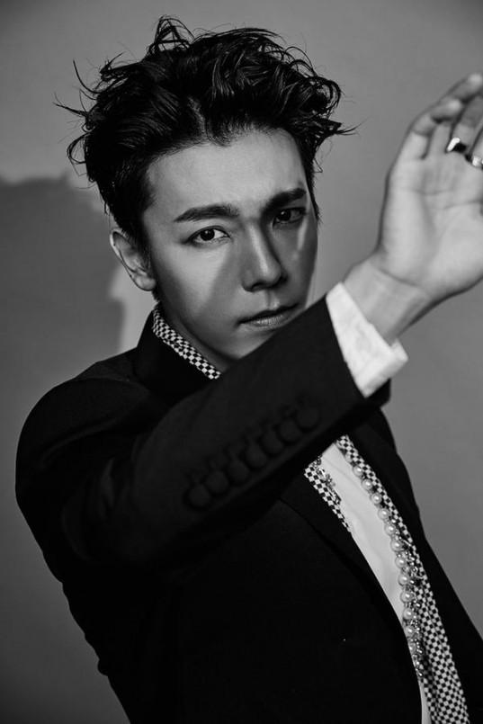 super-junior-donghae