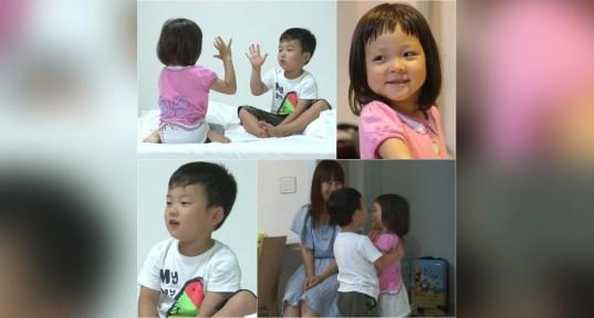 supermanreturns-choosarang-yuto