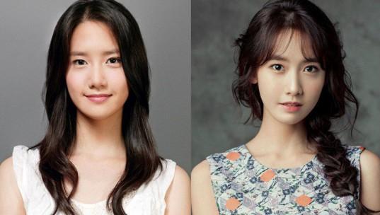 yang-hyun-suk_1440788746_e_YoonA