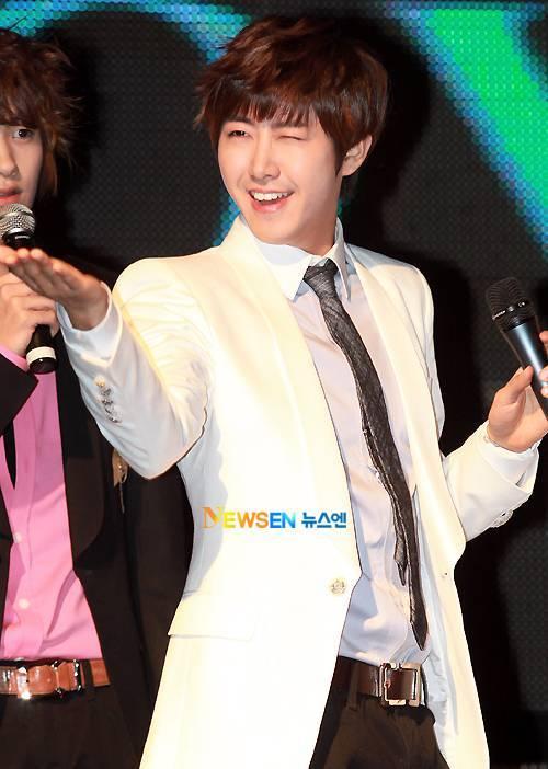 zea_kwanghee1