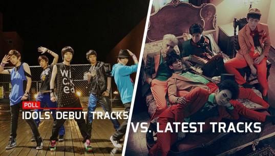 2PM-4minute-Big-Bang-EXID-INFINITE-miss-A-SHINee-Girls-Generation-Wonder-Girls-bts_1442956132_af_org