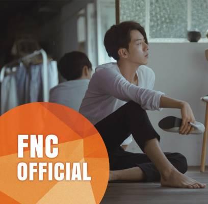 CNBLUE-Jungshin_1441553286_af
