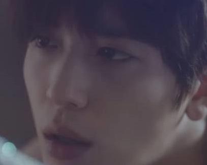 CNBLUE-Yonghwa_1441810888_af