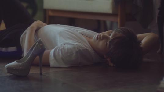 Jonghyun-Cinderella-800x450