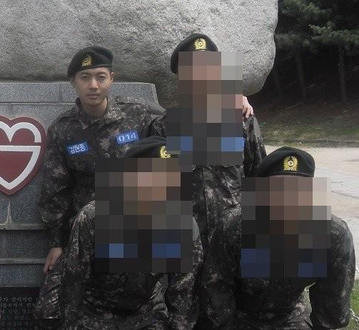 Kim-Hyun-Joong_1432351626_kim_hyun_joong