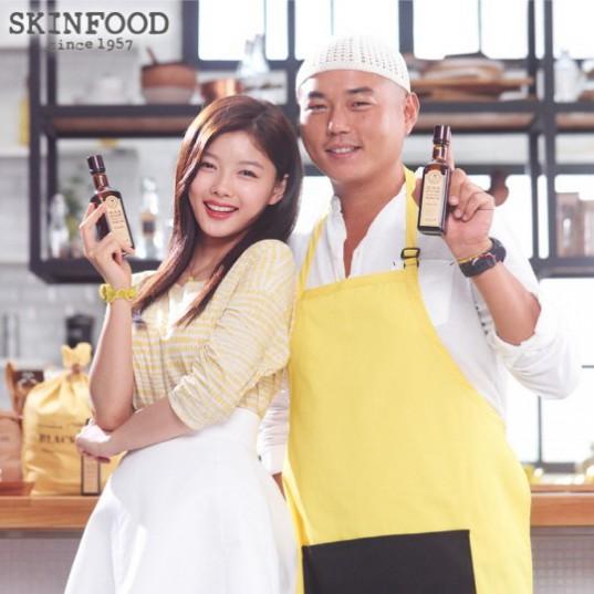 kim-yoo-jung-jung-chang-wook