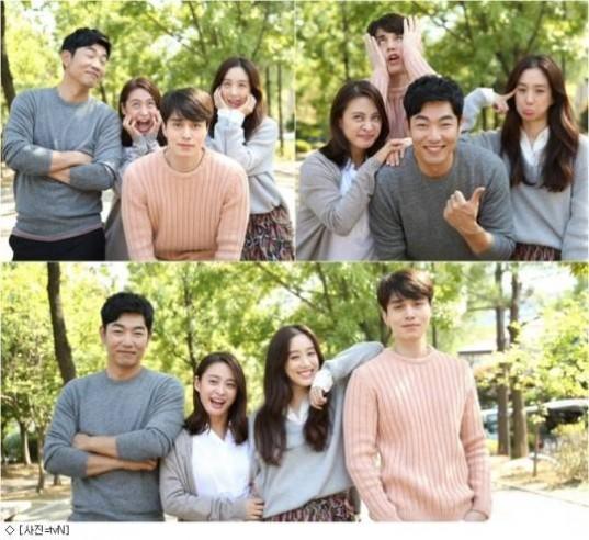 lee-dong-wook-lee-jong-hyuk-jung-ryeo-won-park-hee-bon_1443037707_af_org