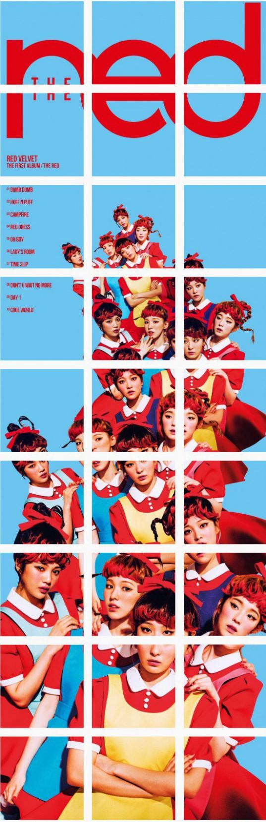 red-velvet_1441301093_redvelvetalbum