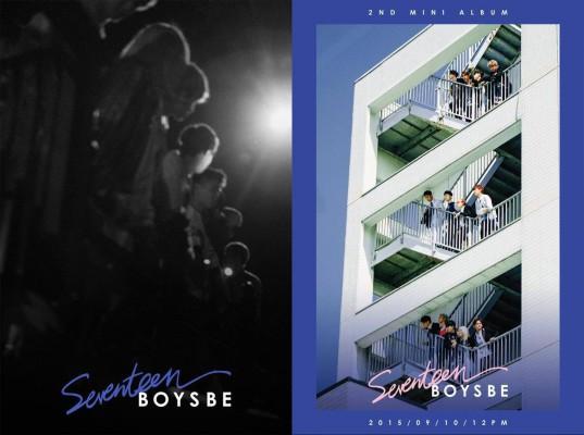 seventeen_boysbe