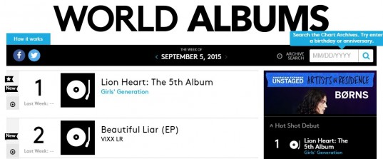 worldalbum-gg-20150905