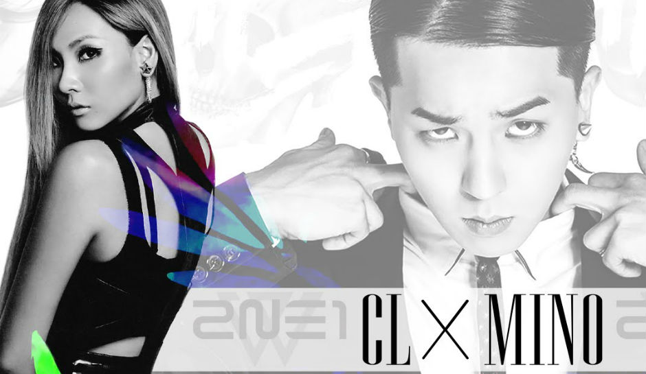 CL-and-Mino