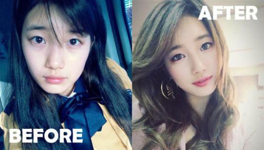 Jiyeon_1445804088_Lens_Suzy