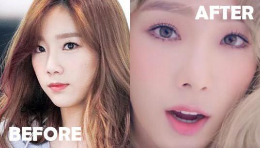Jiyeon_1445804088_Lens_Taeyeon