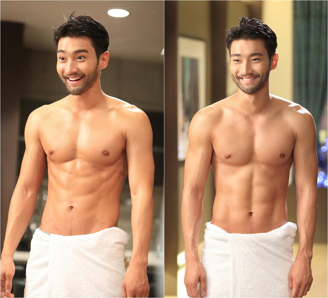 Naked_Choi_Shiwon_