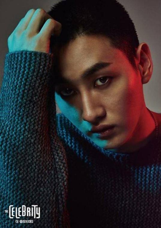 Super-Junior-Eunhyuk_1446280614_af_org