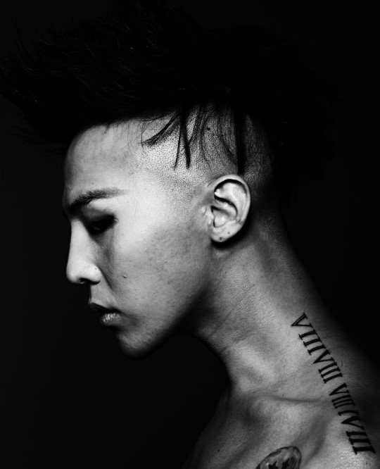 gdragon-space8_010