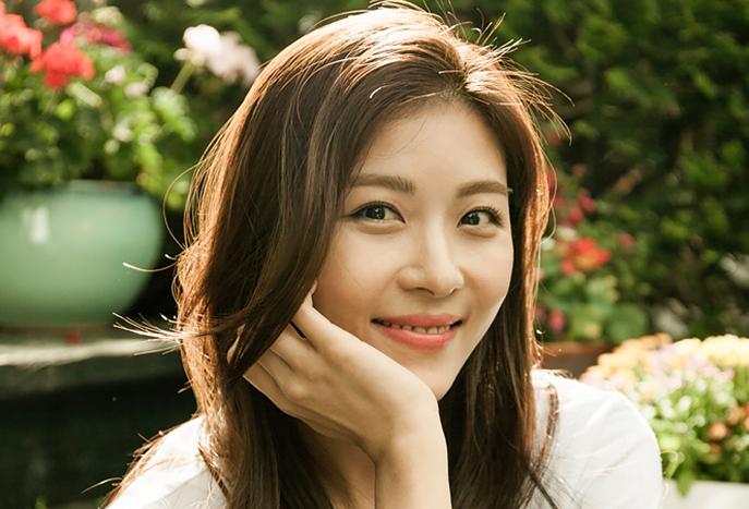 ha-ji-won-the-time-we-were-not-in-love