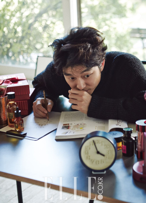 korean-actor-gong-yoo-elle-magazine-october-2015-photoshoot-interview (2)