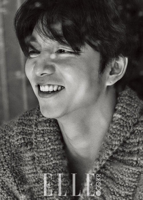 korean-actor-gong-yoo-elle-magazine-october-2015-photoshoot-interview (3)