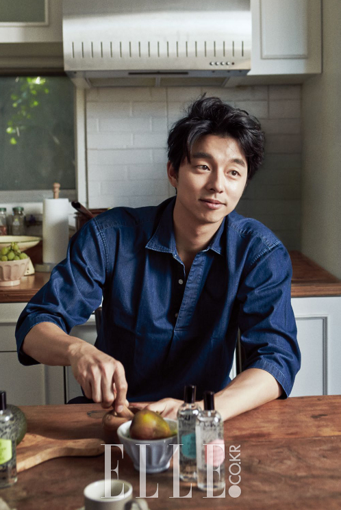korean-actor-gong-yoo-elle-magazine-october-2015-photoshoot-interview