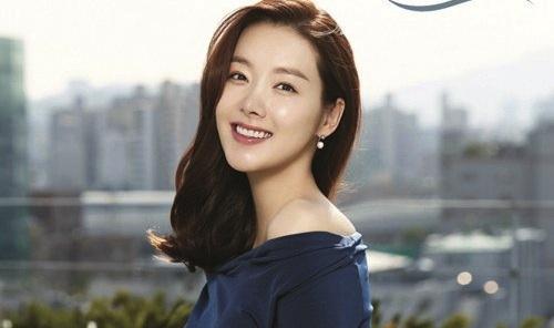 so-yi-hyun1