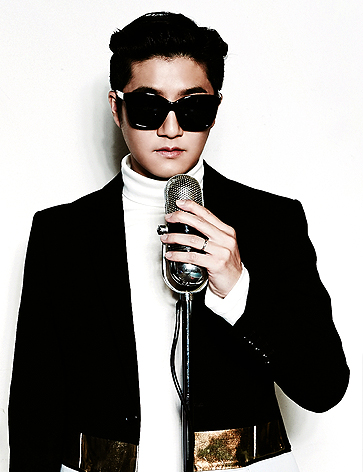 DJ Tukutz (Epik High) 34